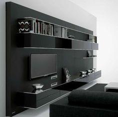 Imagini pentru designers wall units