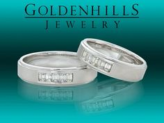 ITEM CODE: W92349     |    Favorite wedding jeweler GOLDENHILLS JEWELRY introduces its new collection in this series found in The Wedding Ideas Portal Philippines TWIPP (www.themesnmotifs.com) Wedding Fair, Dream Wedding, Wedding Ideas, Idea Portal, Wedding Coordinator, Philippines, Jewels, Collection, Jewerly