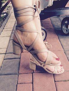Deezee#sandals#