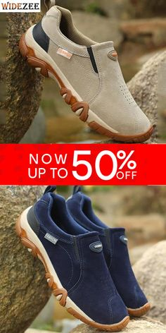 Men's Casual Athletic Hiking Shoes Street Clothing, Street Outfit, Hiking Shoes, Mens Clothing Styles, Cole Haan, Athletic Shoes, Oxford Shoes, Dress Shoes, Men Casual