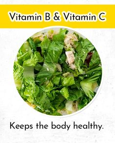Vitamin B and Vitamin C to Control Low Blood Pressure Low Blood Pressure Symptoms, Vitamin C, Home Remedies, Vegetables, Healthy, Food, Essen, Vegetable Recipes, Meals