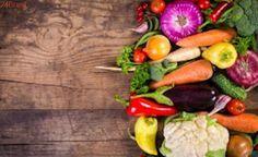 Escândalo de frigoríficos reacende debate sobre alimentação livre de crueldade