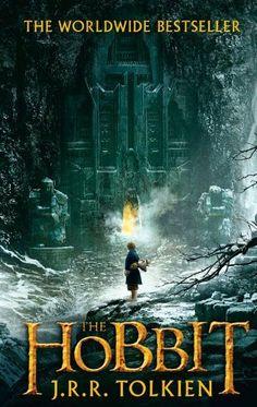 The Hobbit by J. R. R. Tolkien, http://www.amazon.co.uk/dp/0007525494/ref=cm_sw_r_pi_dp_tlPKsb0HBHZNC