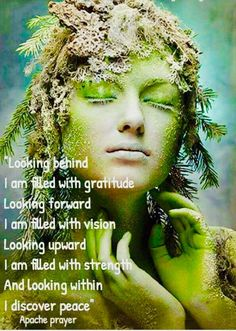 Spiritual tools, insights and wisdom gained along the path to my heart Native American Wisdom, Wishes For You, Spiritual Awakening, Spiritual Enlightenment, Spiritual Wisdom, Spiritual Growth, Love And Light, Magick, Witchcraft
