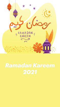 Ramadan Kareem Pictures, Ramadan Wishes, S Love Images, Ramadan Mubarak, Islamic Inspirational Quotes, D1, Messages, Poster, Contemporary Embroidery