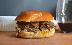 300 sandwiches roast beef