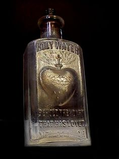 A fun image sharing community. Explore amazing art and photography and share your own visual inspiration! Wicca, Magick, Pagan, Spiritual Images, Water Font, Home Altar, Religious Books, Communion Gifts, Potion Bottle