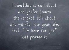The 47 Best Best Friends Quotes Images On Pinterest Best Friend