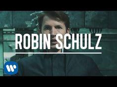 Robin Schulz – OK (feat. James Blunt) (Official Music Video).mp3 Download - Músicas Download - Baixar Músicas Grátis