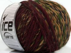 http://vividyarns.yarnshopping.com/virginia-wool-green-copper-burgundy-beige