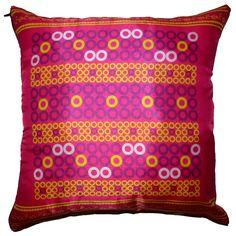 Designerska #poduszka dekoracyjna #Indyjska № gd201