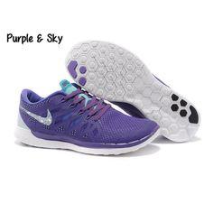 nike free trainer 5.0 nkg mens purple