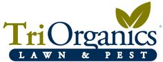 TriOrganics | Long Valley, New Jersey Organic Lawn Care Service | Organic Pest Control