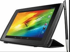 Xolo Tegra Note LTE Price Specification Review