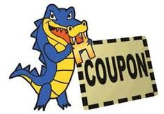Best Web Hosting: Hostgator coupons for May 2016