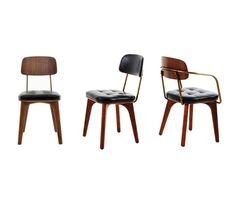 Utility Armchair U by Stellar Works | Architonic