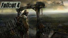La community di Fallout 4 si è già messa all'opera ed ecco arrivare i primi mod e la guida su come installarli. Buon divertimento. #fallout4 #bethesda