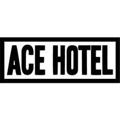 Stop searching for coupons! I just saved on acehotel.com automatically with #SaveHoney :)