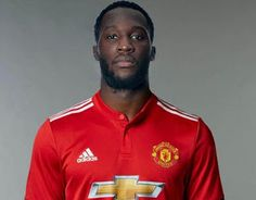 Badrosblog |  Entertainment News and Celebrities Gists: Lukaku arrested for hosting a rowdy with Pogba in ...
