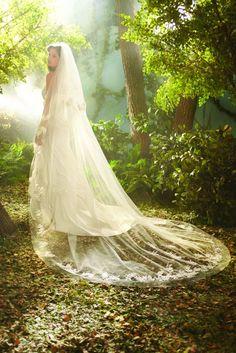 wedding dress hochzeitskleider mit schleppe 5 besten