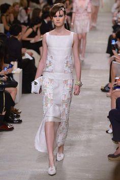 Chanel Cruise 2014 Singapore - Page 2 - the Fashion Spot
