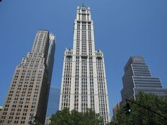 Woolworth_Building.JPG (1024×768)