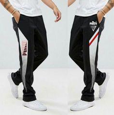 Boys Jogger Pants, Jogger Pants Outfit, Sweatpants Outfit, Sports Trousers, Jogger Sweatpants, Track Pants Mens, Track Suit Men, Gym Outfit Men, Teen Boy Fashion