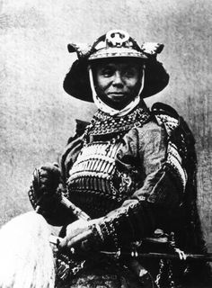 Takenouchi Yasunori, the Japanese commissioner of foreign affairs who led his country's first diplomatic delegation to Paris, 1862