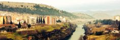 Podgorica / Подгорица