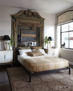 South Shore Decorating Blog: Themeless Thursday With Lots of Beautiful Rooms