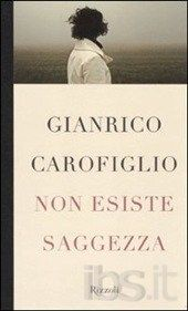 Non Esista Sagezza - Gianrico Carofiglio Anime Films, Ibs, Tv Series, Books, Book Covers, Brain, Cinema, Livros, The Brain