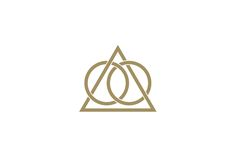 Logo, interior and print with gold foil detail by Pentagram for property development Ten Trinity Square. Opinion by Richard Baird Visual Identity, Brand Identity, Branding, Property Logo, Diamond Logo, Square Logo, Brand Advertising, One Design, Monogram