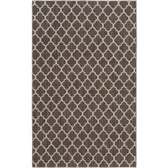 LAI-1004 - Surya | Rugs, Pillows, Wall Decor, Lighting, Accent Furniture, Throws, Bedding