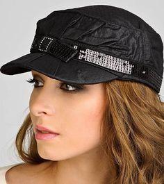 fd88b38a183 54 Best Women s cap images