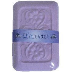 Soap - Lavender - | SOALAV Christian Gifts, South Africa, Lavender, Product Launch, Soap, Bar Soap, Soaps