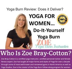 Yoga For Weight Loss, Weight Loss Journey, Losing Weight, Weight Loss Motivation, Fitness Motivation, Fat Girl Problems, Advanced Yoga, Do Exercise, Physical Exercise