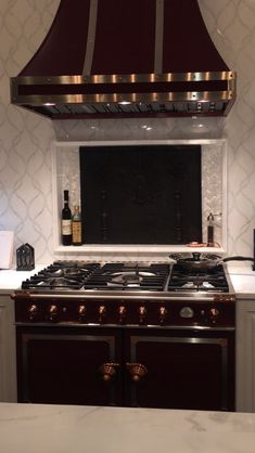 196 best Fireback Backsplash Ideas images on Pinterest in 2018 Slate Stove Backsplash Kitchen Ideas Html on slate kitchen backsplashes, slate fireplace ideas, slate backsplash for kitchen, kitchen floor tile design ideas, slate kitchen tables, kitchen flooring ideas, slate look backsplash, slate ledger backsplash, slate kitchen flooring, rustic kitchen cabinet ideas, slate kitchen appliances, slate kitchen islands, slate tile floor ideas, slate kitchen countertops, kitchen windows over sink ideas, slate landscaping ideas, slate kitchen cabinets, slate pool ideas, slate kitchen sinks, slate kitchen faucets,