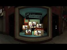 """Saint Motel - """"Slow Motion"""" (360 Virtualizer) - YouTube"""