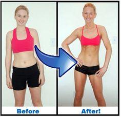 reduce fat bum