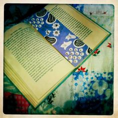 All Passion Spent by Vita SackvilleWest