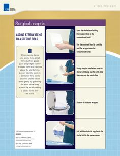 http://www.atitesting.com/ati_next_gen/skillsmodules/content/surgical-asepsis/equipment/posters/SA_Surg_Field_Add.jpg