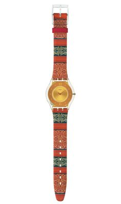 8ac09f1b9631 I always wanted a Swatch. now people don t wear watches much anymore  (