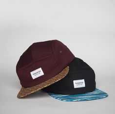 PARADISE SUPPLY CO. -  5 PANELS NOW AT THE ONLINE STORE  Limited Editions of 20  Handmade in New Zealand