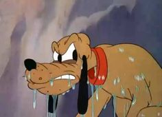 Walt Disney Animation, Disney Characters, Fictional Characters, Dogs, Art, Art Background, Doggies, Kunst, Fantasy Characters