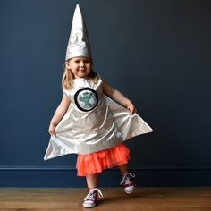 Space Outfit Ideas Picture ladyland space costume rocket web in 2019 space costumes Space Outfit Ideas. Here is Space Outfit Ideas Picture for you.