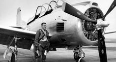 World's Greatest Pilots: Bob Hoover