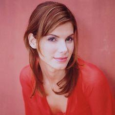 1995.  Sandra Bullock