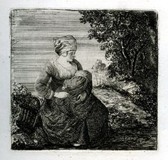 A Collection of Etchings after the Most Eminent Masters of the Dutch and Flemish Schools 1782-1803, British Museum 1861,0413.165