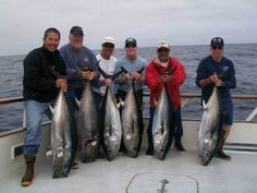 1000 images about point loma and liberty station on for Point loma fishing