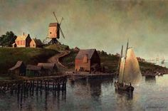 new+netherland+colony | the new netherland institute the company strikes back 33rd annual new ...